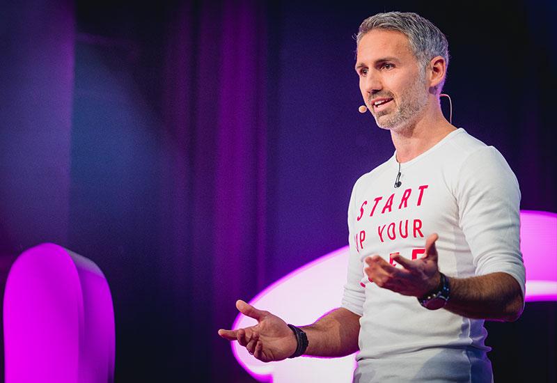 Coaching in München –startupyourlife