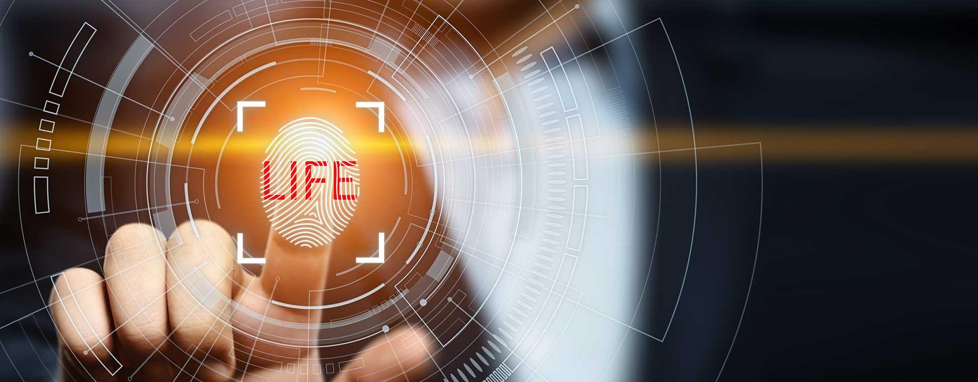 Life-Lab: der Schlüssel zu Deinem Leben